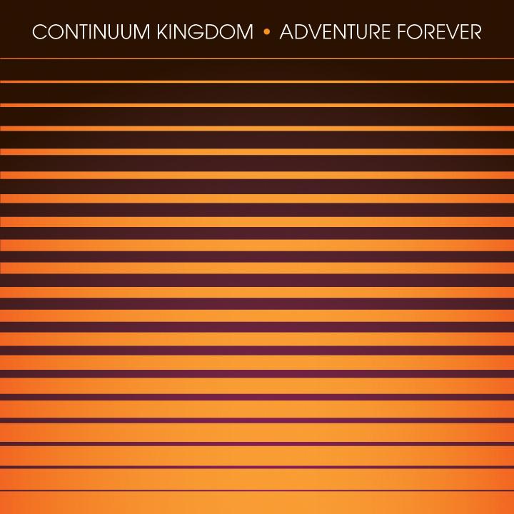 Continuum Kingdom - Adventure Forever