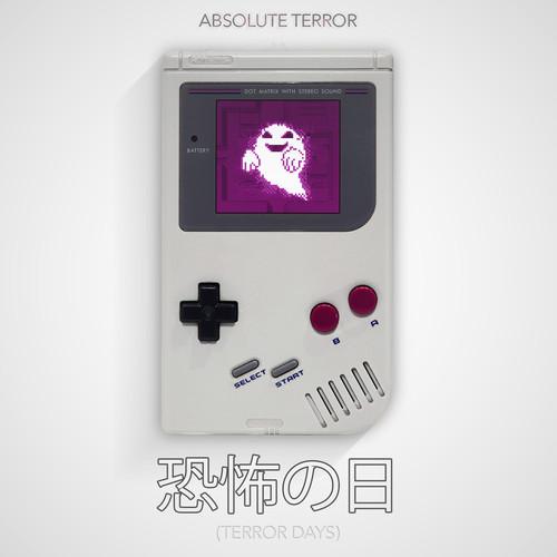 Absolute Terror - Terror Days [Full Mixtape]