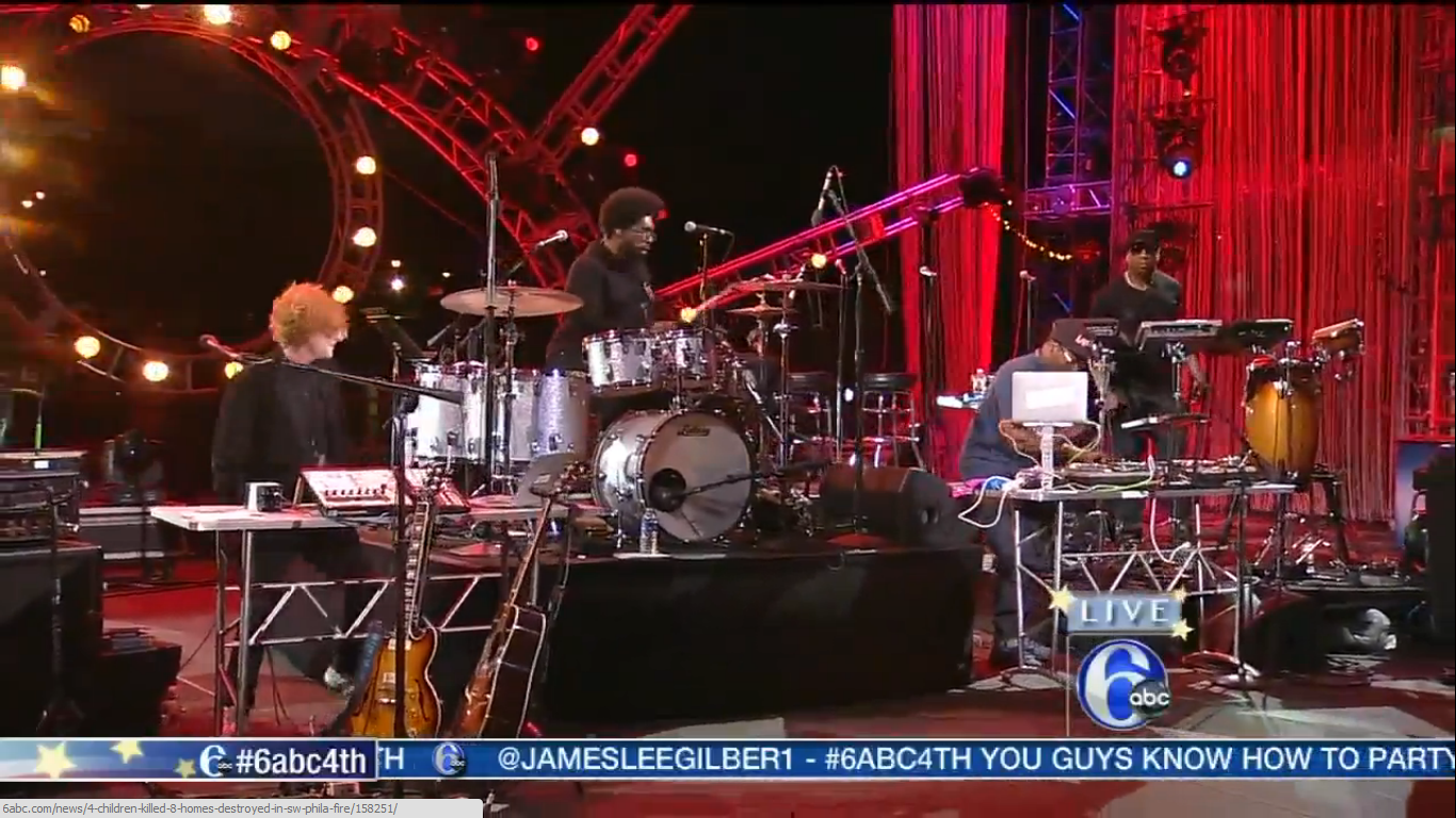 2014phillyjam-6abc