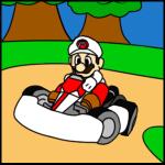 mario-kart-chadderz
