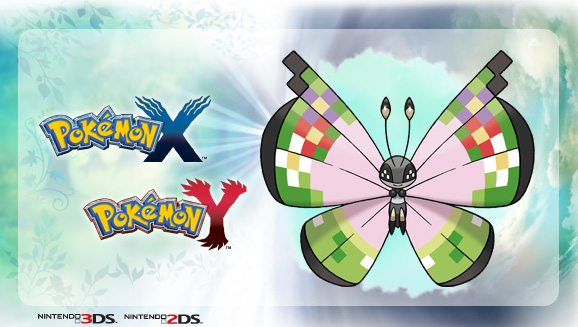 pokemon-vivillon-serebii