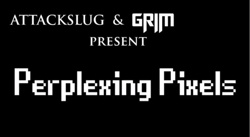 perplexingpixels72