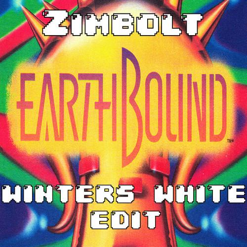 earthbound-zimbolt
