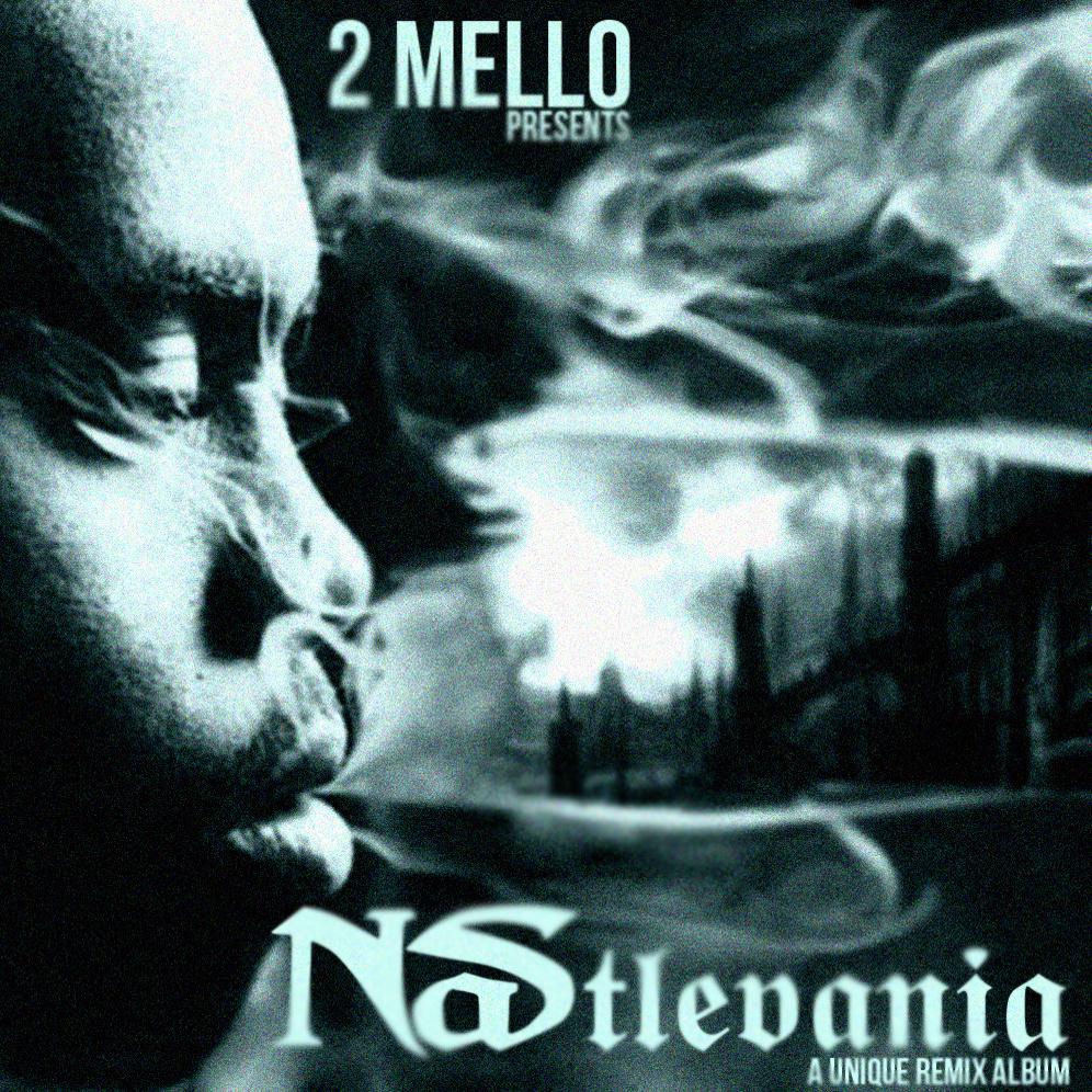 2Mello - Nastlevania