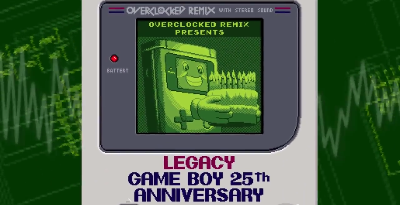 Game-Boy-Anniversary-OC-ReMix-Album