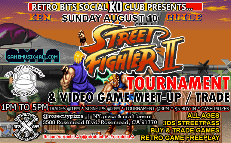 street-fighter-los-angeles-tournament