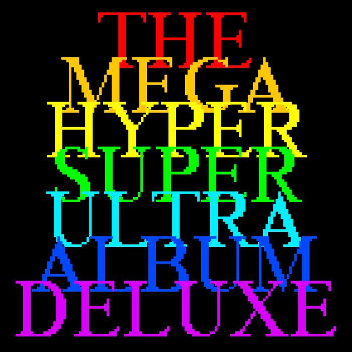 hardwired-mega-hyper-super-ultra-album-deluxe