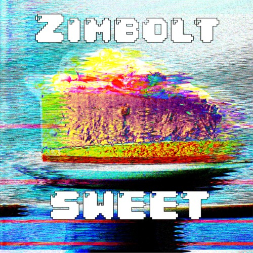 zimbolt-sweet-chiptune-chillwave