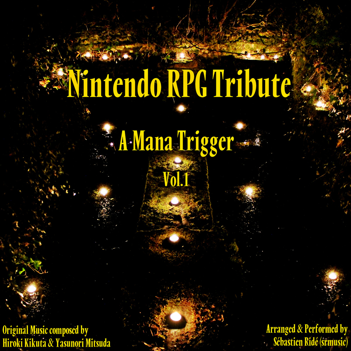 nintendo-rpg-secret-mana-chrono-trigger-tribute