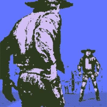 derris-kharlan-chiptune-the-sheriff-west