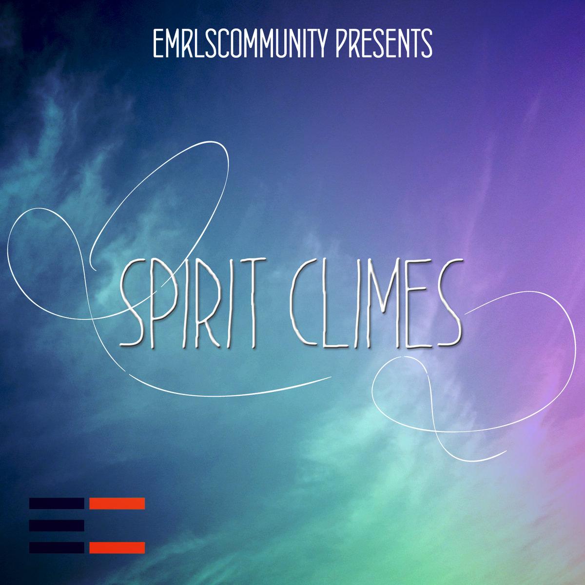 ECMusic - Spirit Climes