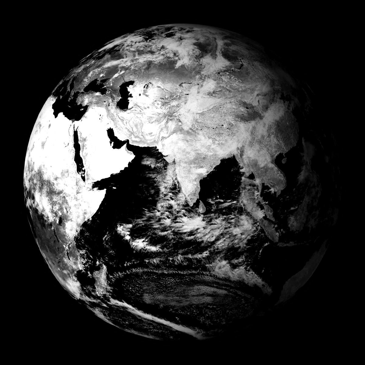 Earthbound-Cory-Johnson