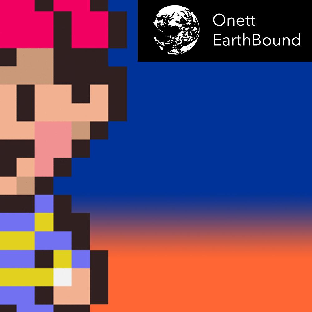 Onett-Earthbound-Mx0