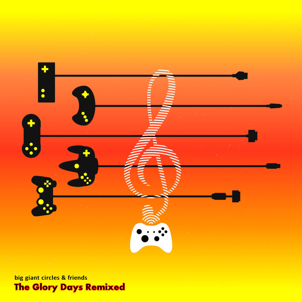 The-Glory-Days-Remixed-vgm-album