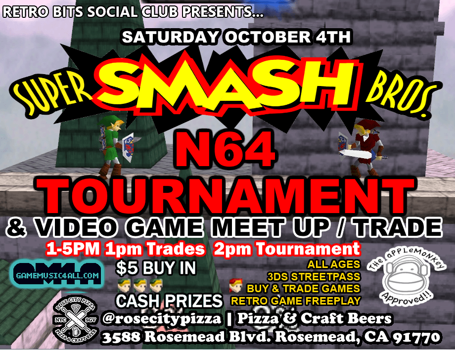 super-smash-bros-tournament-los-angeles-2014