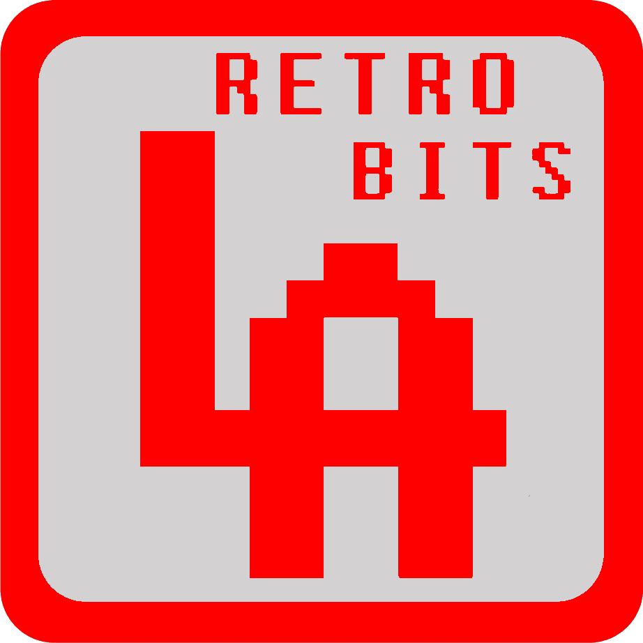 retro-video-games-los-angeles