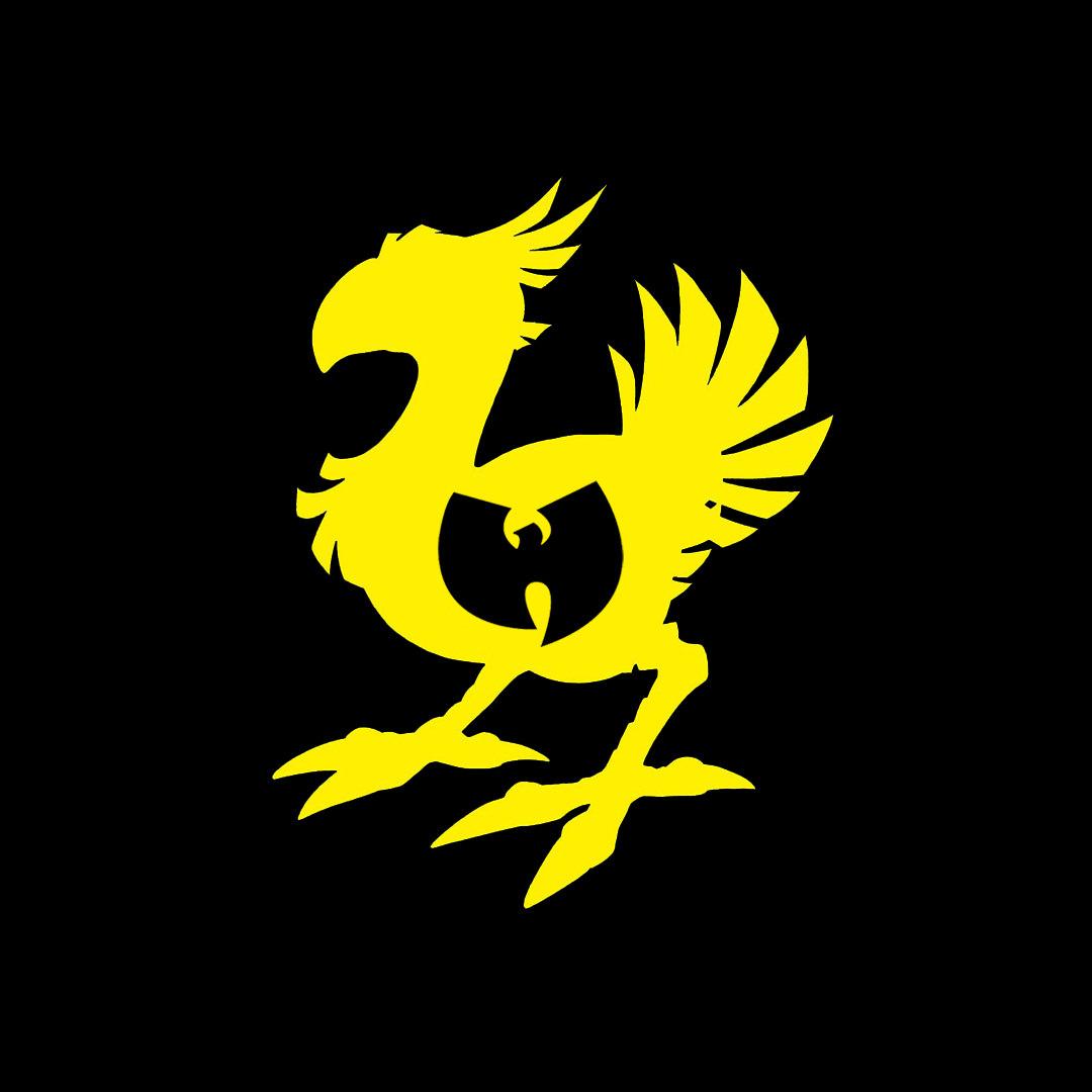 The-3-6-chambers-Wu-Tang-Final-Fantasy-mashup-album-2-Mello