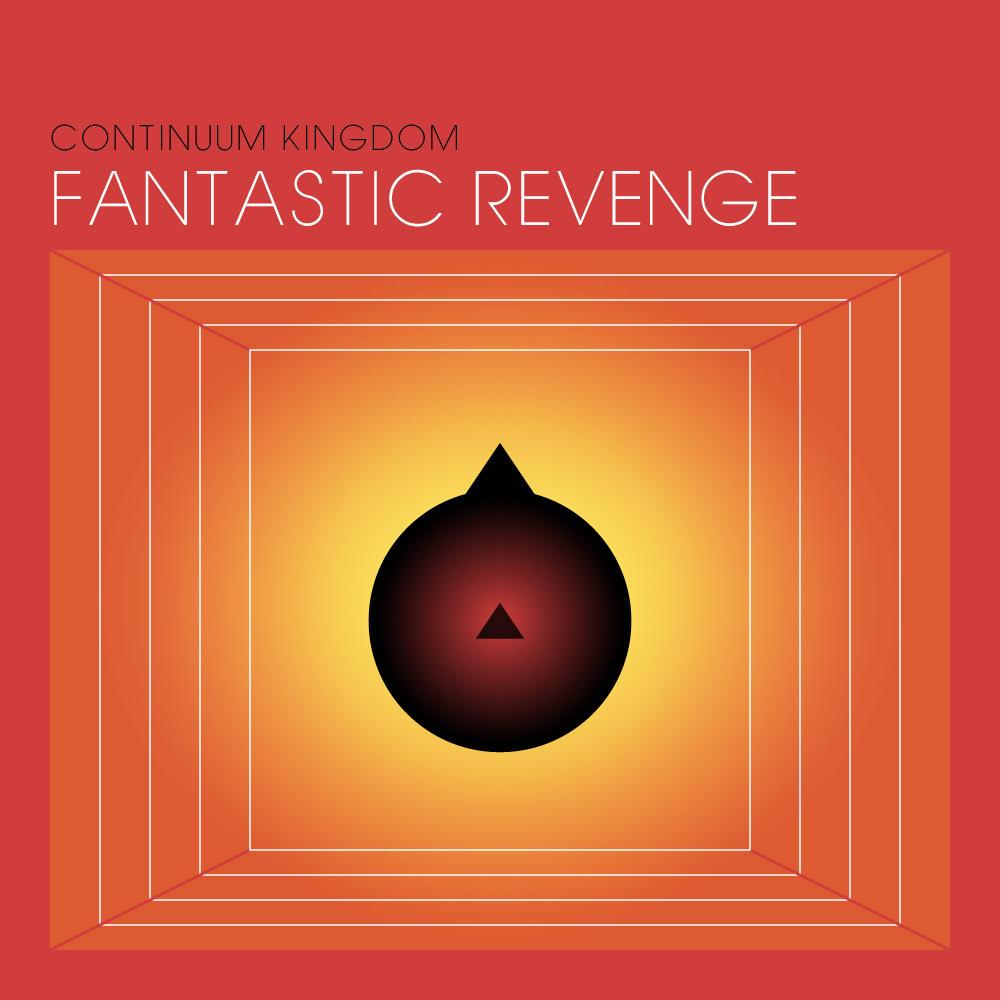 continuum-kingdom-fantastic-voyage-16-bit-video-game-music-album