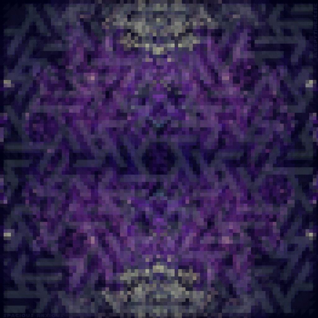 a3278365834_10-1024x1024.jpg