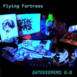 flying-fortress-gatekeepers-la-nerdcore-hip-hop.jpg