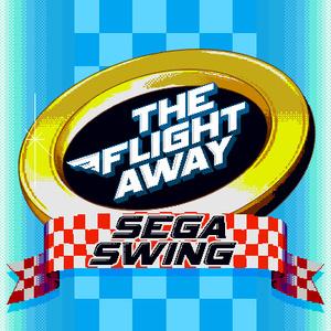 the-flight-away-sega-swing-music.jpg
