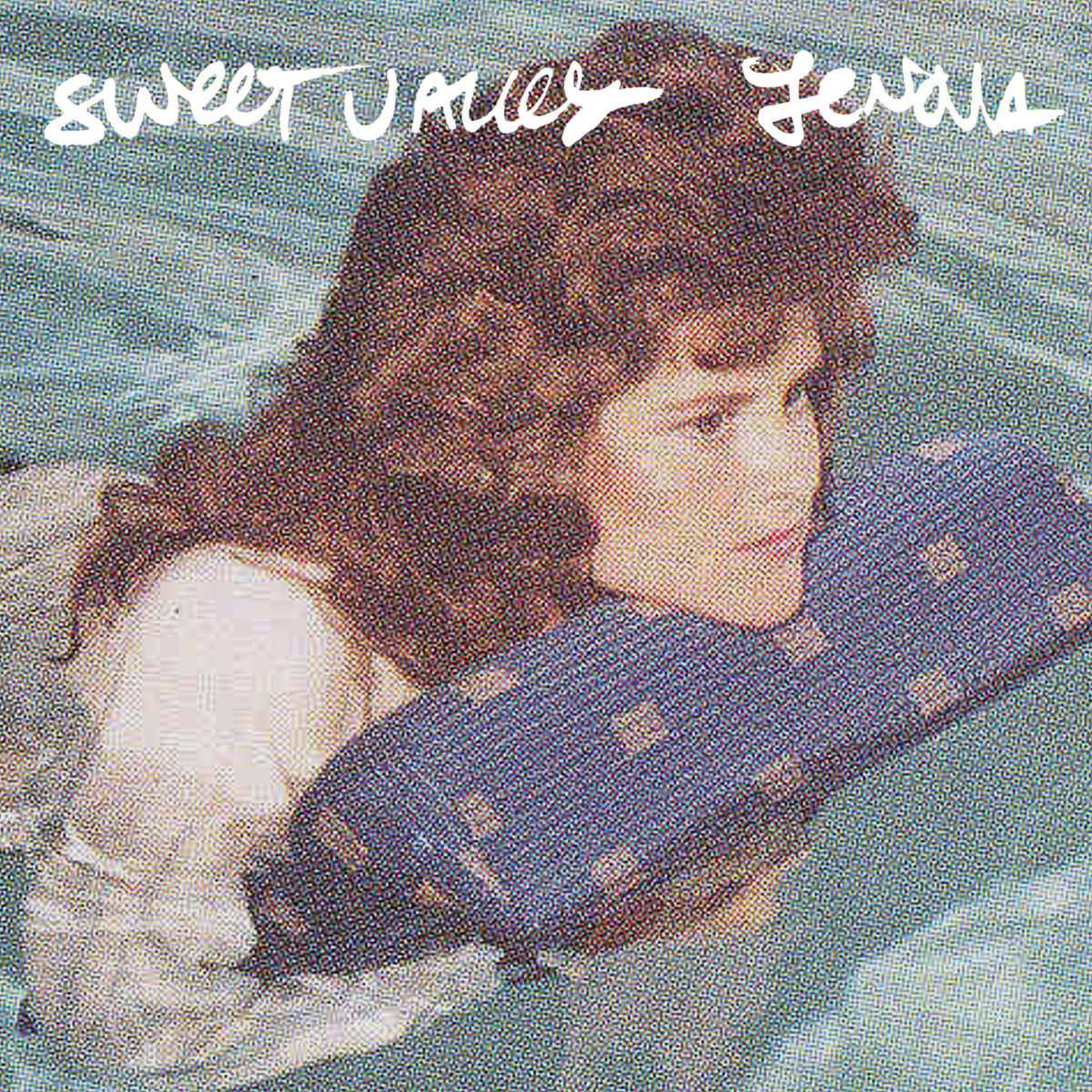 Sweet-Valley-Jenova-Final-Fantasy-Vii-video-game-music-album