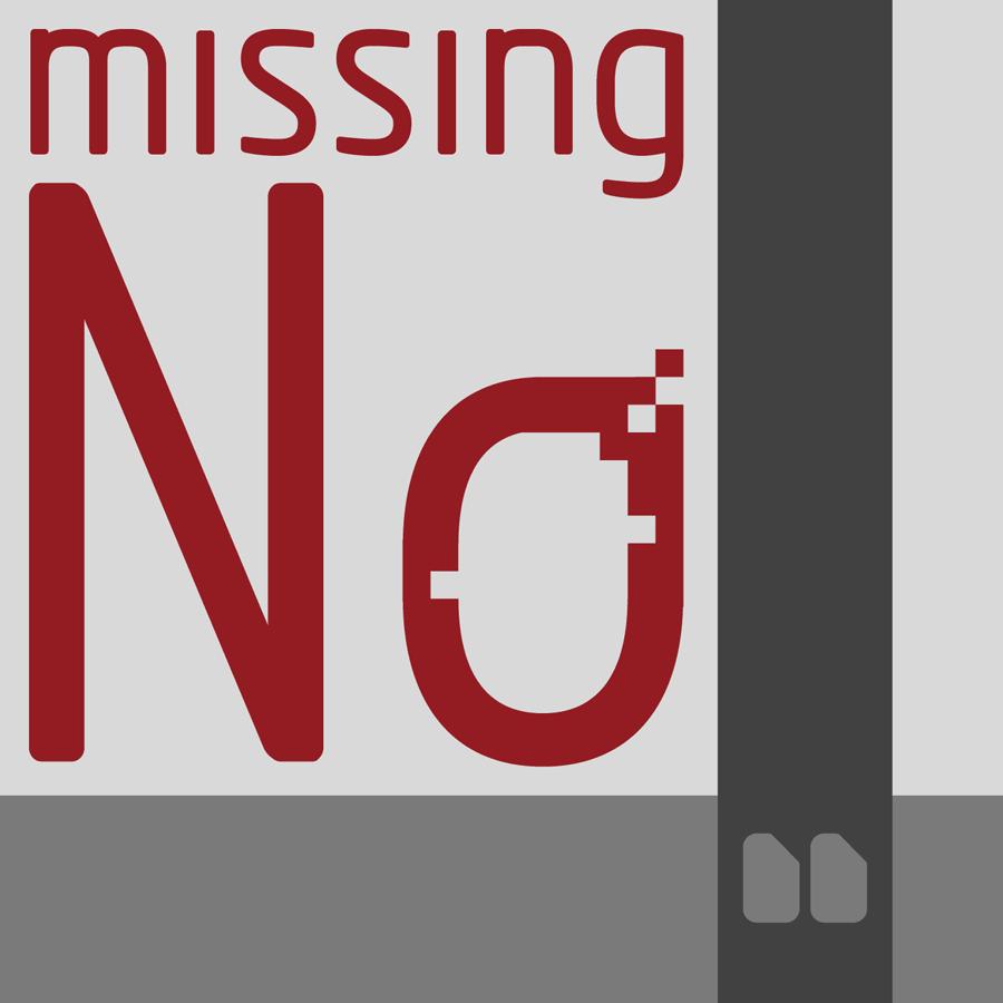 MissingNo