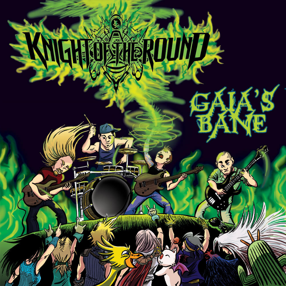 Knights-of-the-Round-Gaias-bane-vgm-metal