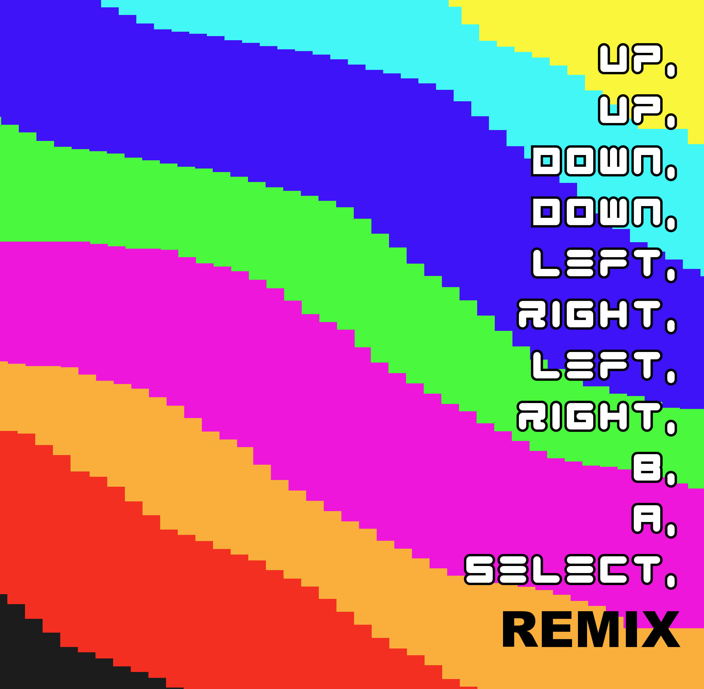 hidden-fortres-up-down-left-right-b-a-select-remix-chiptune-album