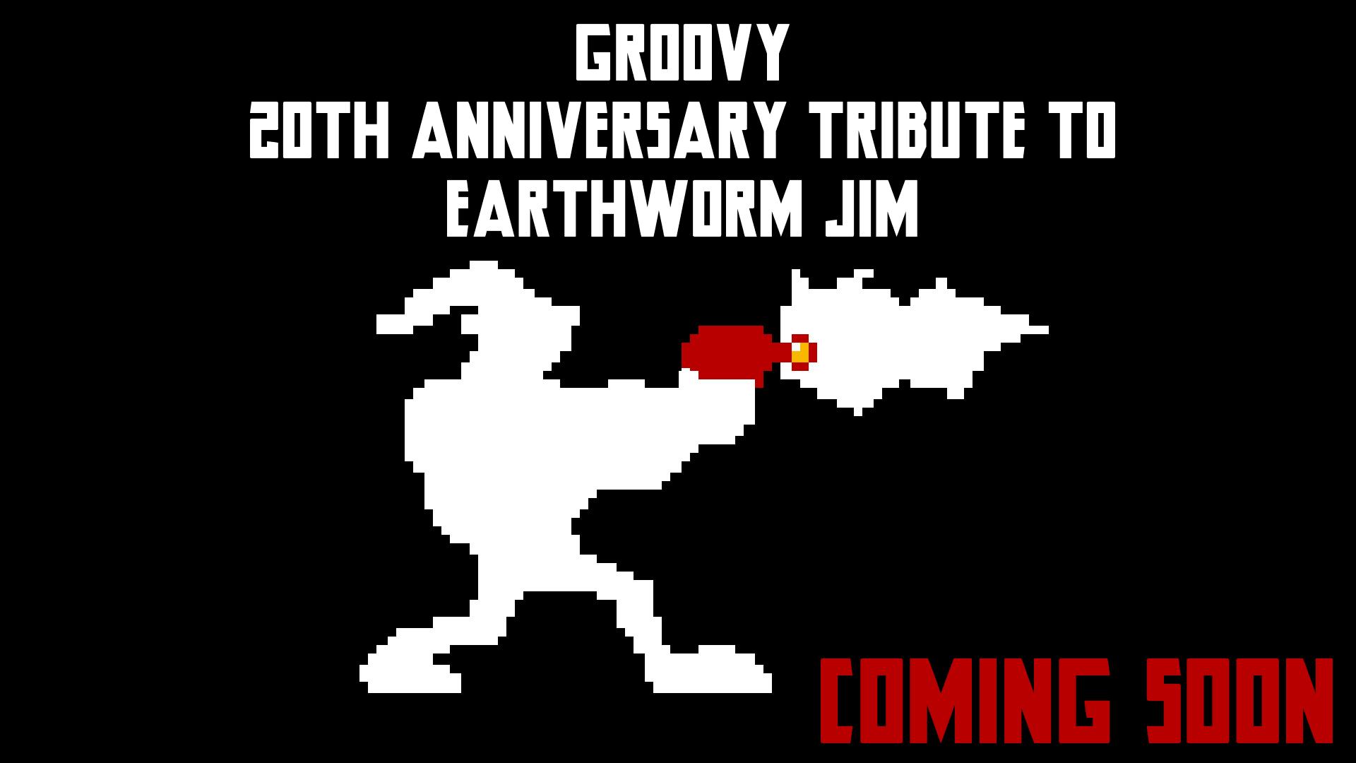 groovy-earthworm-jim