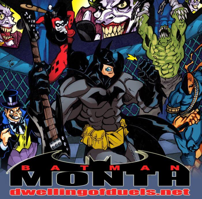 dwelling-of-duels-dc-batman-nes-vgm-art-music