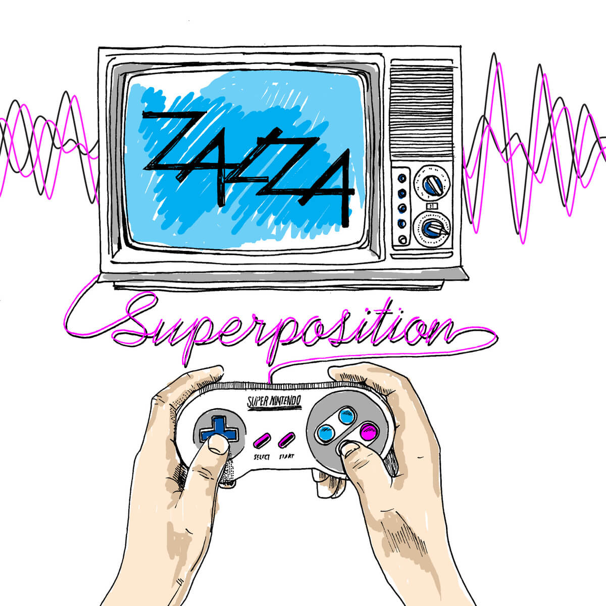 zalza-superposition