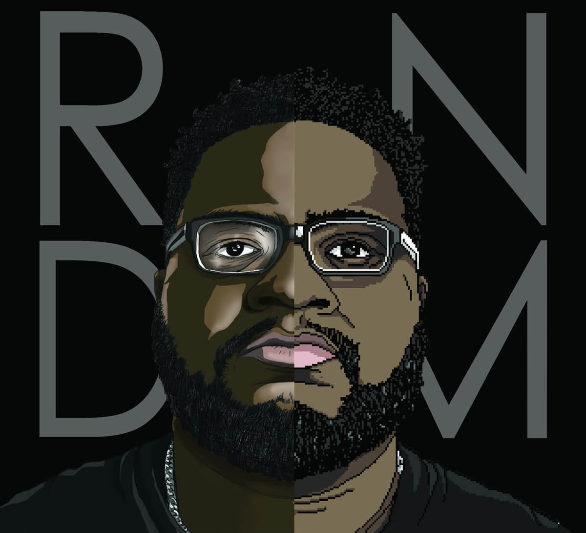 random-mega-ran-rndm-video-game-hip-hop-2015