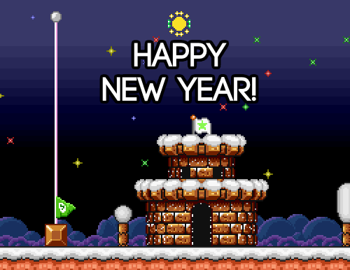 HNY.png