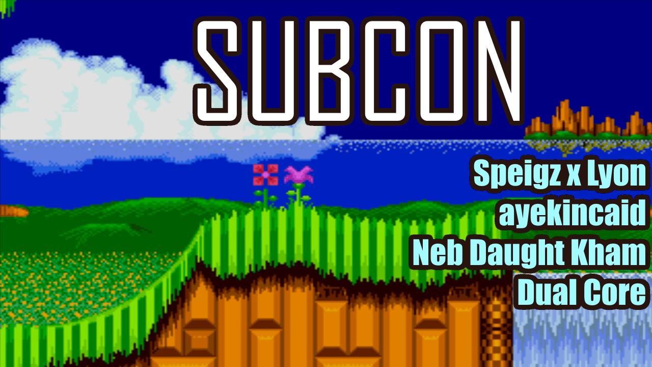 subcon56.png