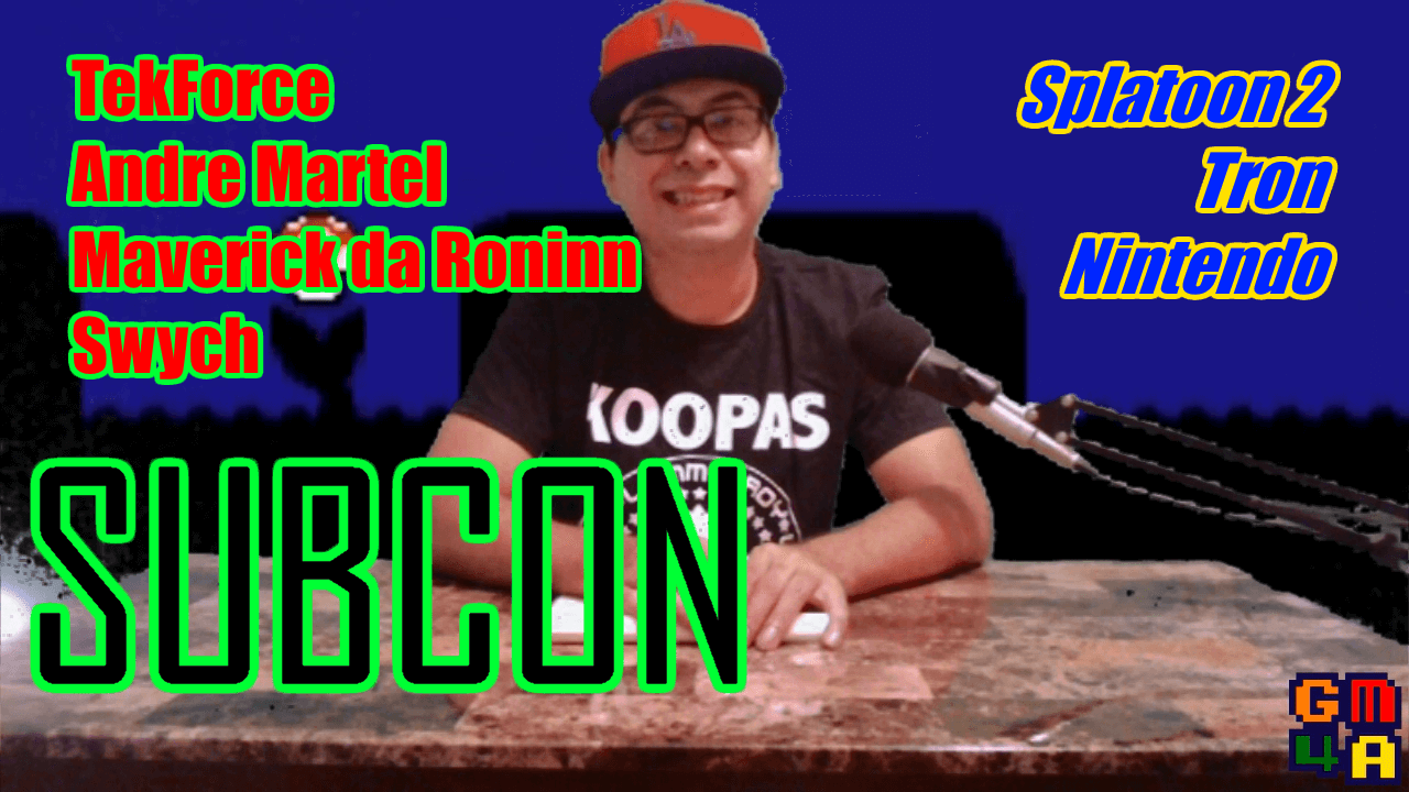 subcon59video.png