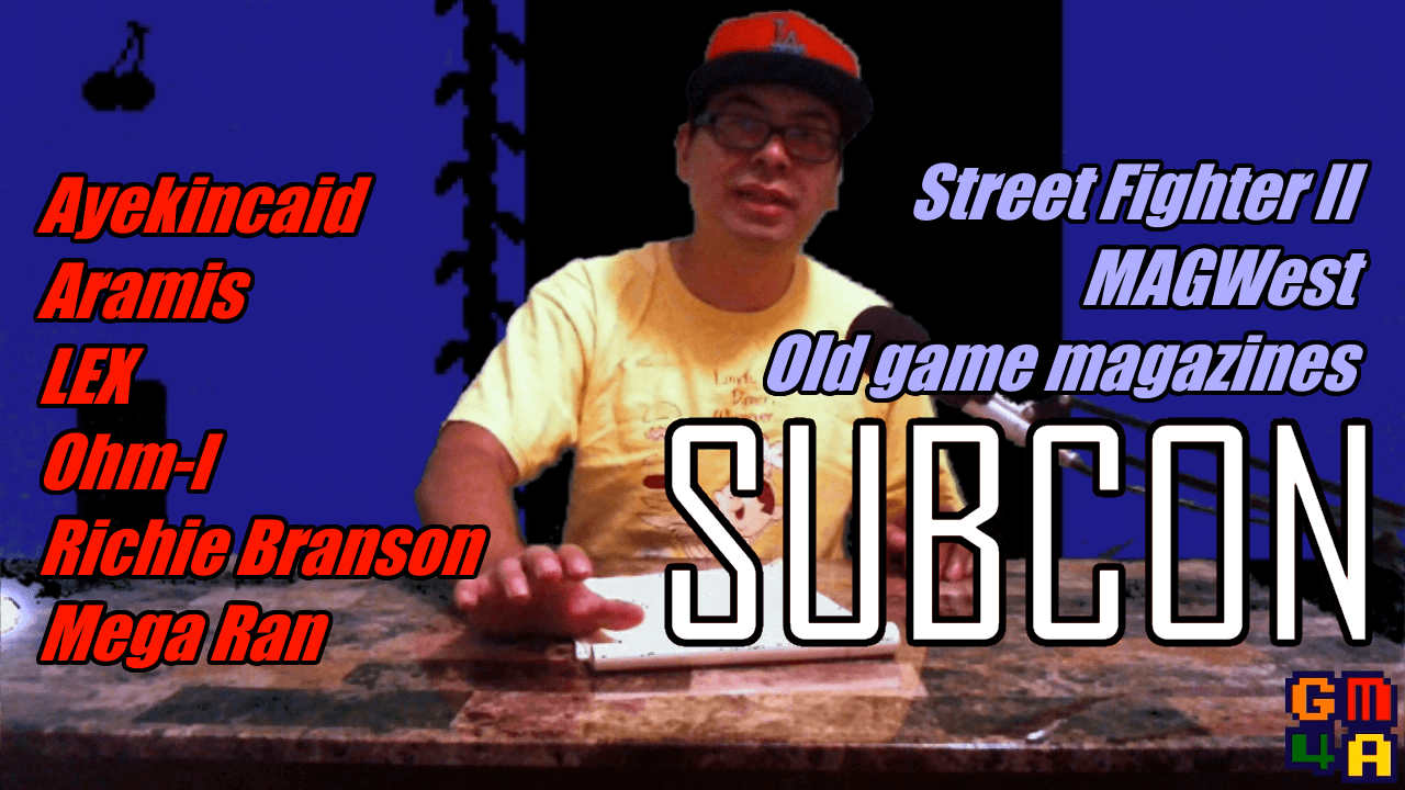 subcon60video.png