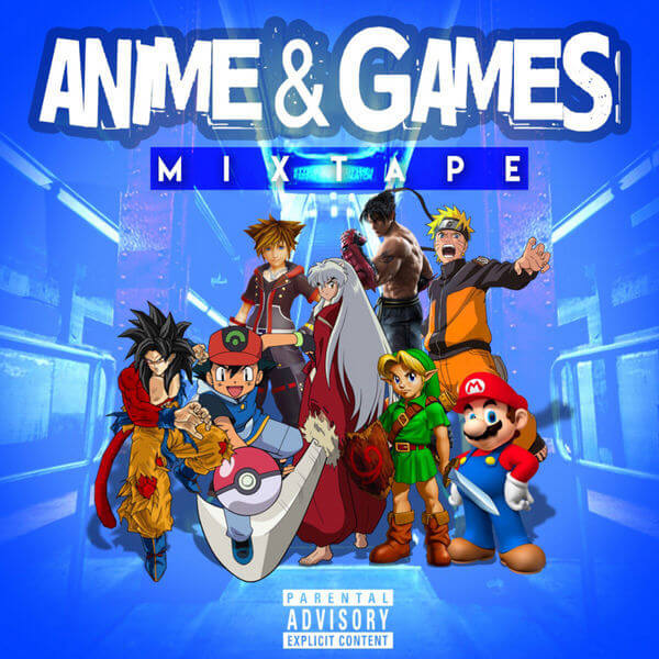 00 - Bleak_The_Apostle_Games_Anime_Mixtape-front-large (1).jpg