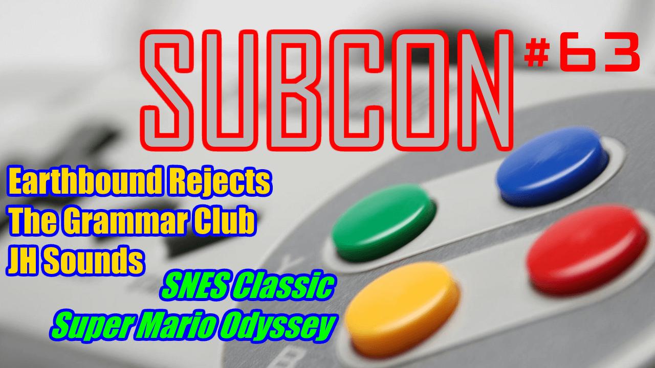 subcon63 (1).png
