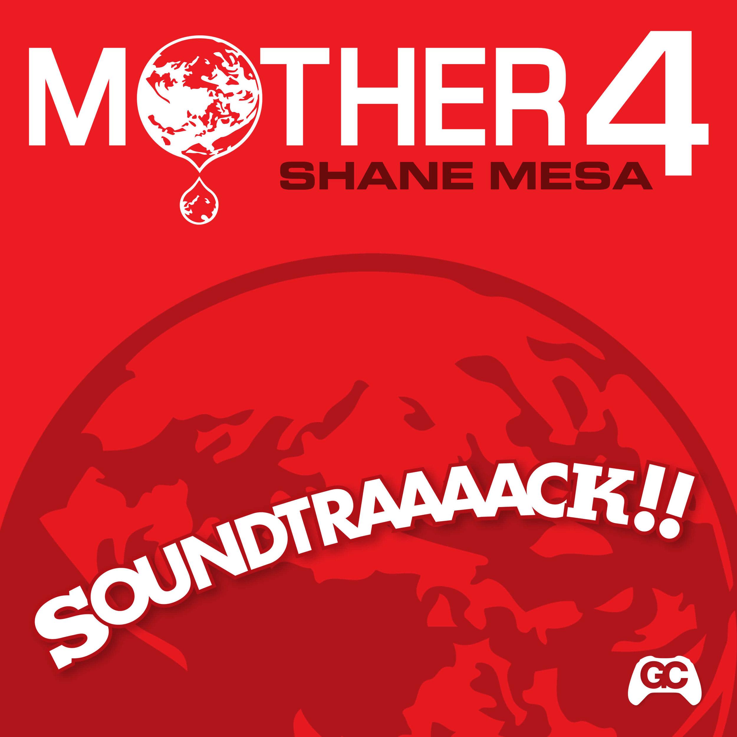 Shane Mesa - Mother 4 Soundtraaaack!!.jpg