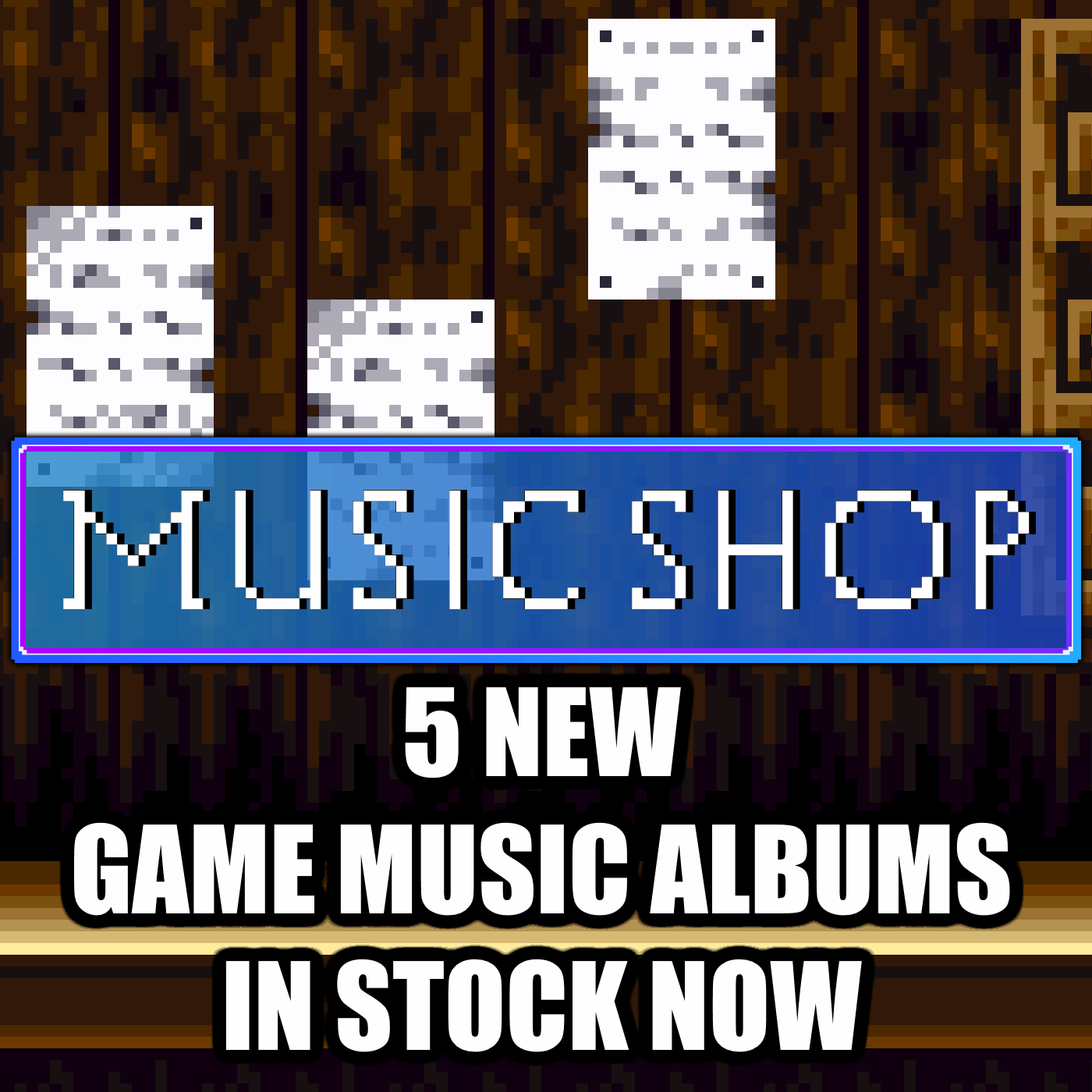 musicshopitunes.png