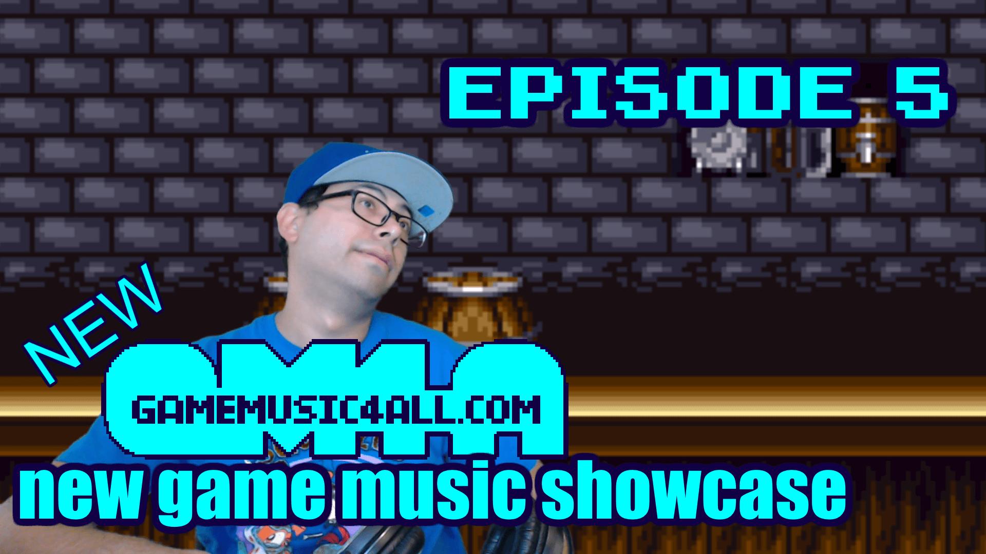 newgamemusicshowcase05.png