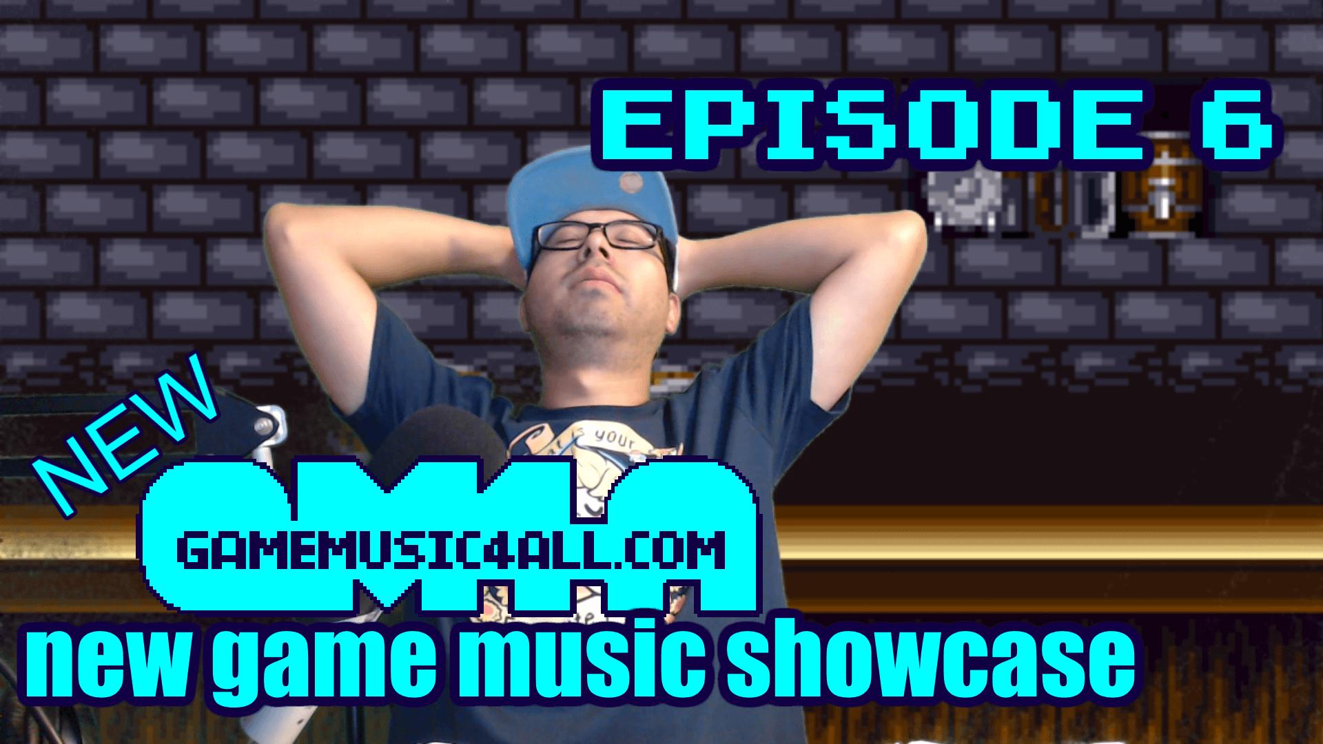 newgamemusicshowcase06.png