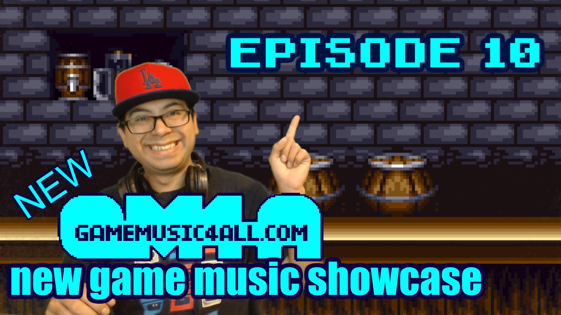newgamemusicshowcase10.png