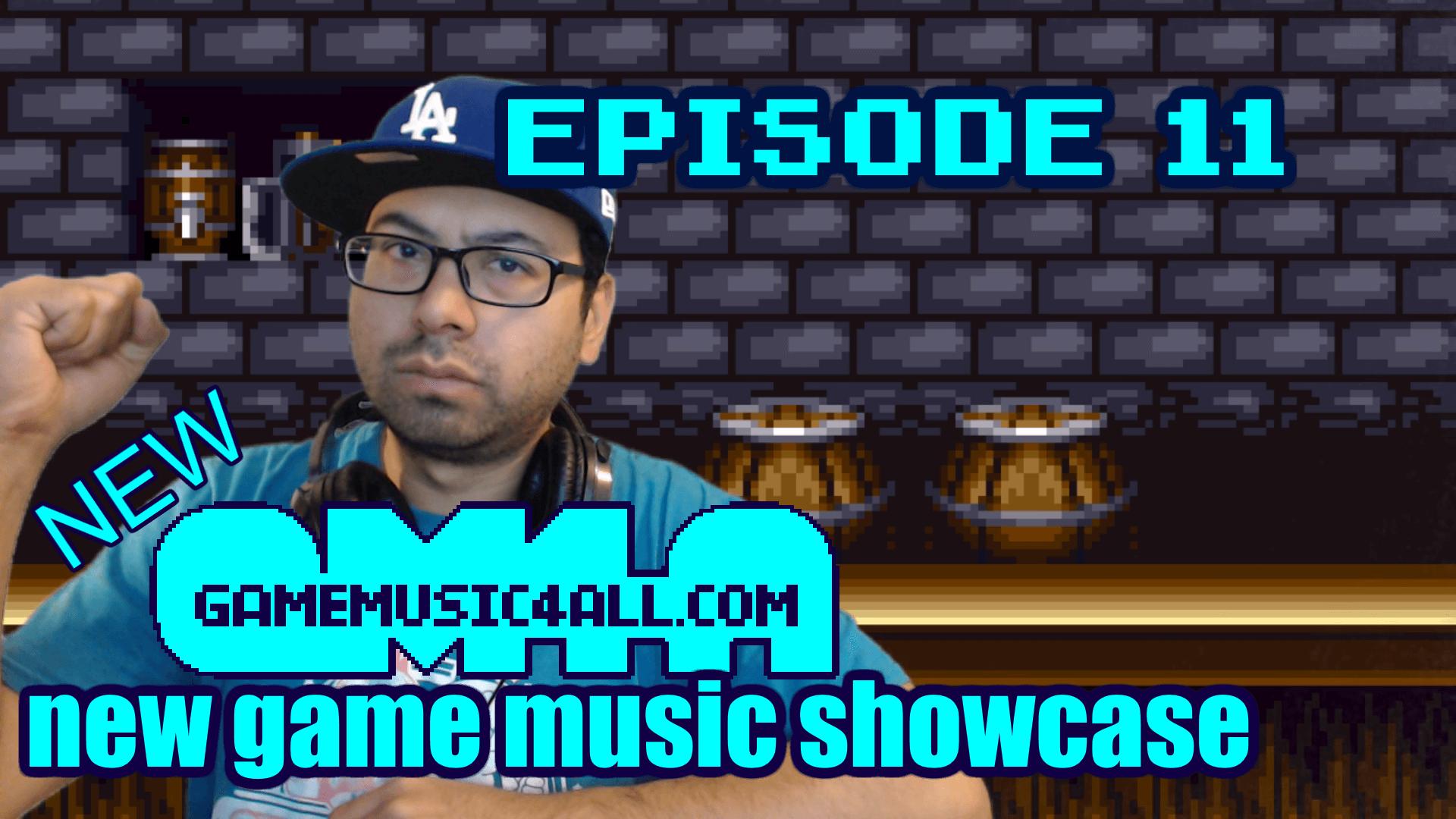 newgamemusicshowcase11.png