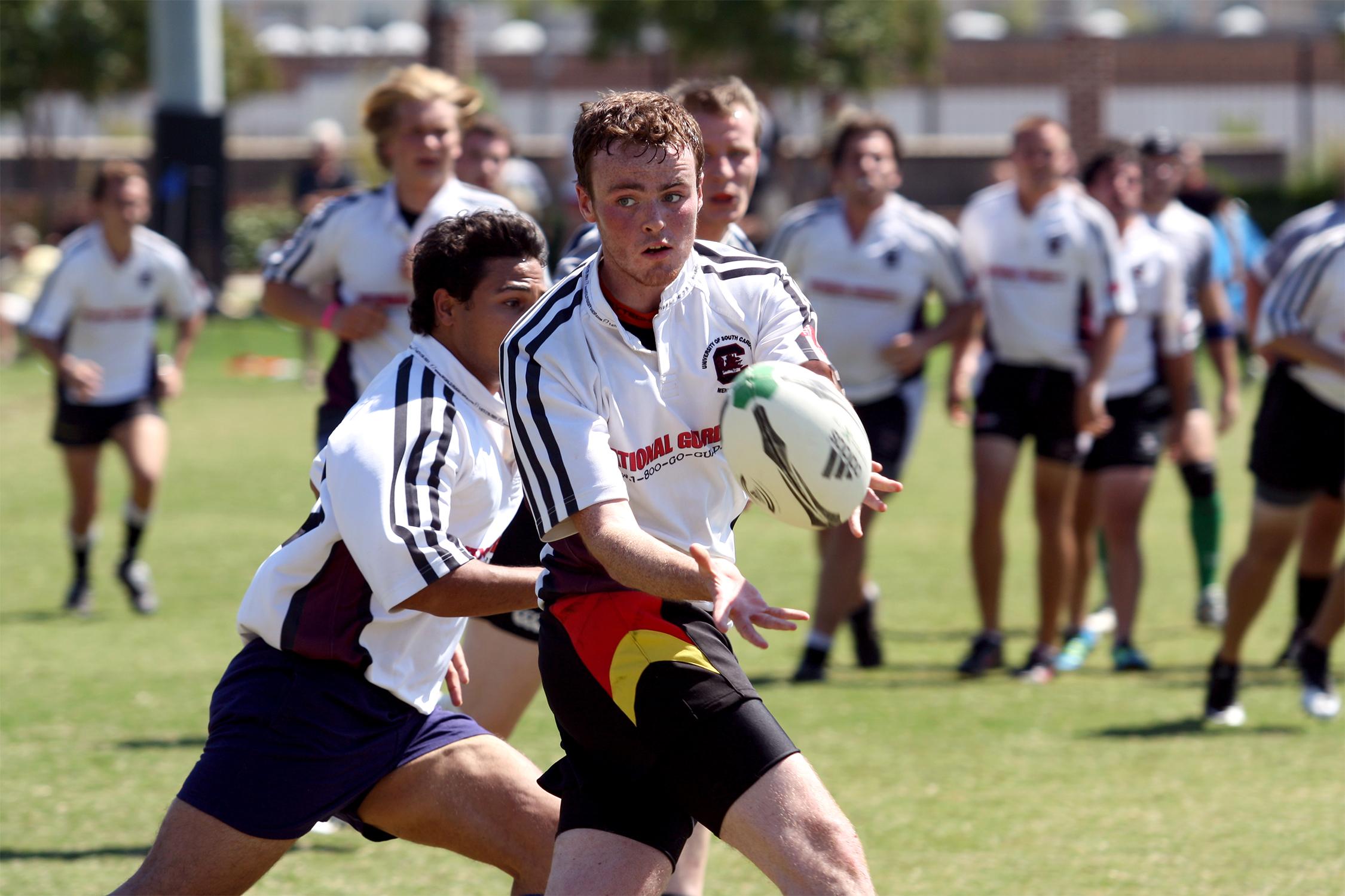 20110910_SC_Rugby_DHG_057 copy.jpg
