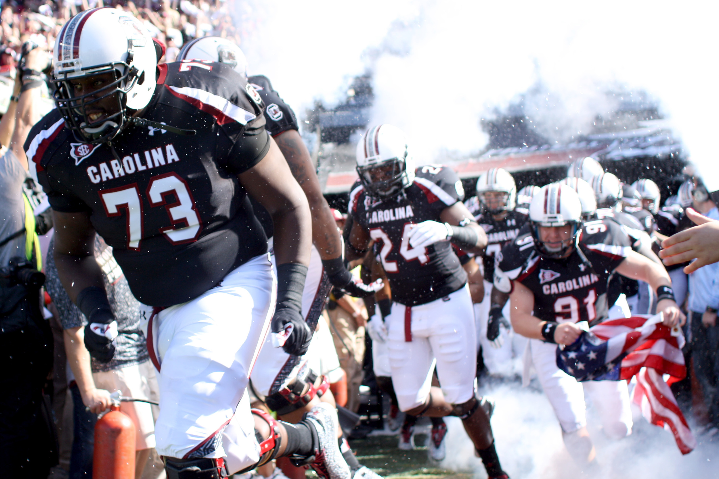 20111001_USC_Football_Auburn_DHG_0046.jpg