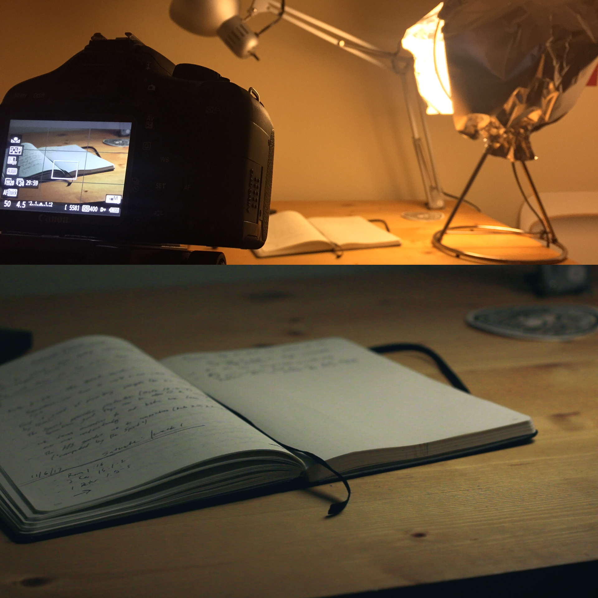 LightingSetup_2.jpg