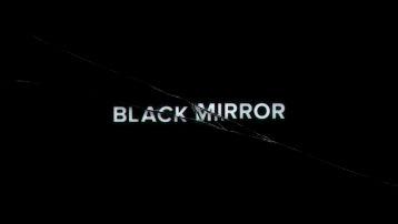 BlackMirrorTitleCard.jpg