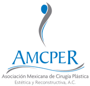 logo-amcper.png
